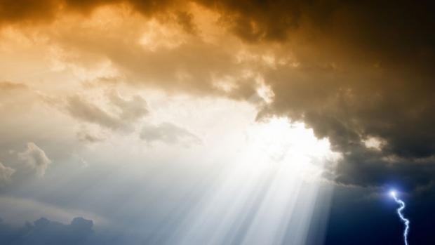 28 Fundamental Christian Beliefs-#2-Creation