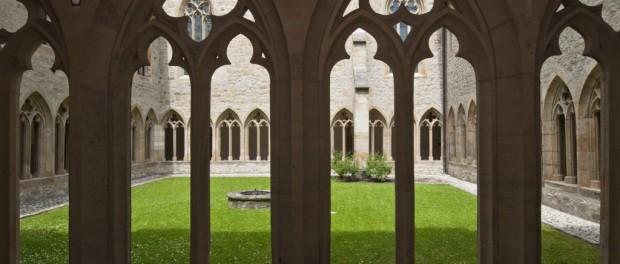 Reformation 500 Years- John Wycliffe