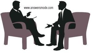 Good Conversation starter