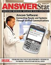 The Apr/May 2010 issue of AnswerStat magazine