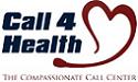 Call 4 Health