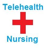 telehealth-nursing-practice