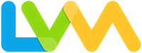LVM Systems logo