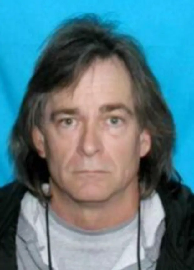 Nashville Christmas Day suicide bomber, Anthony Quinn Warner, 63