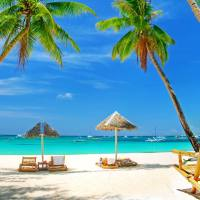 Planning your travel to Goa