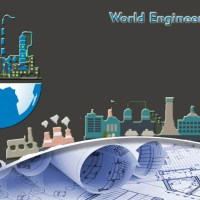 Impregnable Reality of Engineering Grads in India