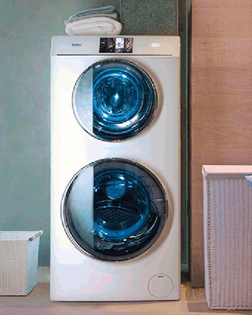 Haier Lebanon Refrigerators WASHING MACHINES HOME APPLIANCES