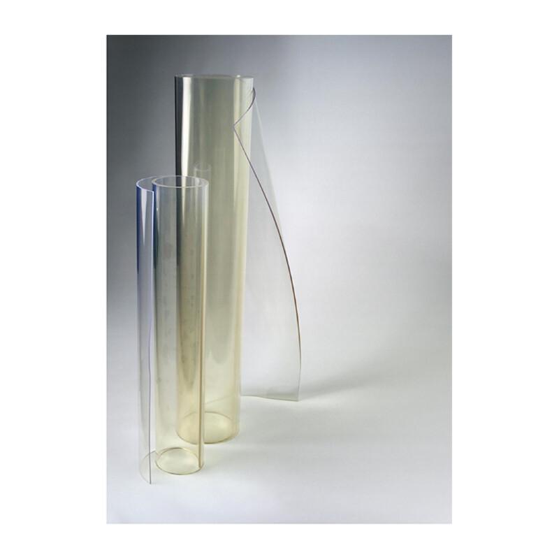 tapis de decoupe pvc transparent