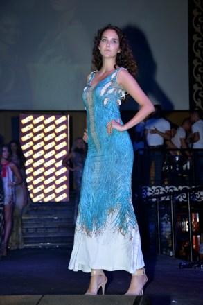 Miss Kemer Stefano Defile (31)