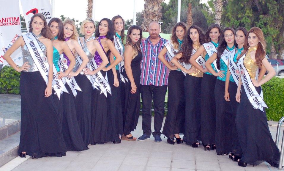miss-mediterraenna-2016
