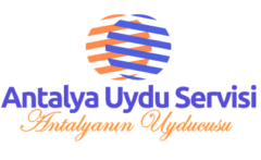 cropped-ANTALYA-UYDU-LOGO.png