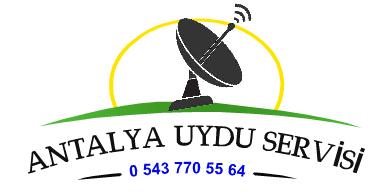 Antalya Uydu Servisi