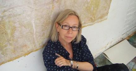 Natacha-Ledwidge