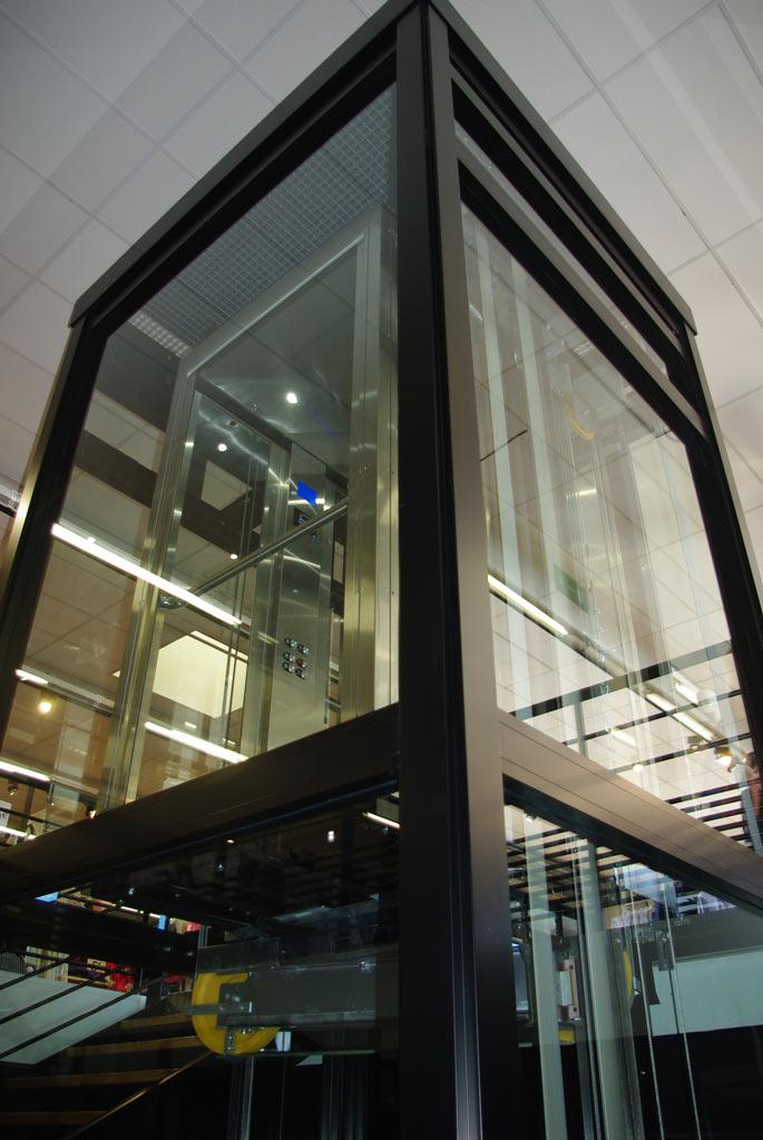 Nos Clients Rcents Antares Ascenseurs Paca