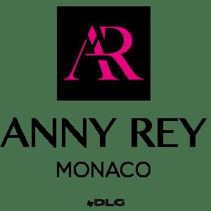 Anny Rey