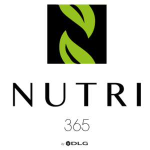 Nutri365