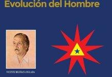 Las Leyes de Evolución del Hombre Vicente Beltrán Anglada Barcelona, 1 de agosto de 1974.