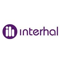 interhal