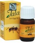 Ant Egg Oil