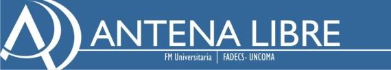 Logo2-a