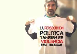 FOTO: FB Dante López Dorigoni