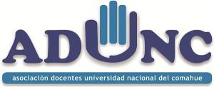 27 y 28 de Noviembre se realizarán las elecciones de ADUNC