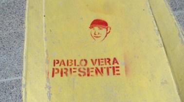 FOTO: http://www.zumbido.com.ar/