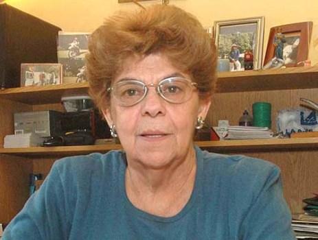 Foto: www.lasuperdigital.com.ar