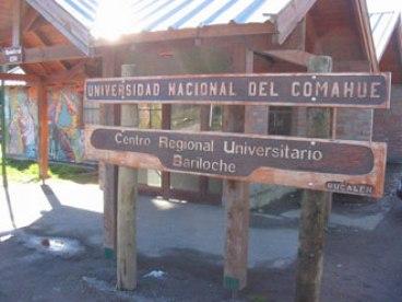 FOTO: www.8300.com.ar