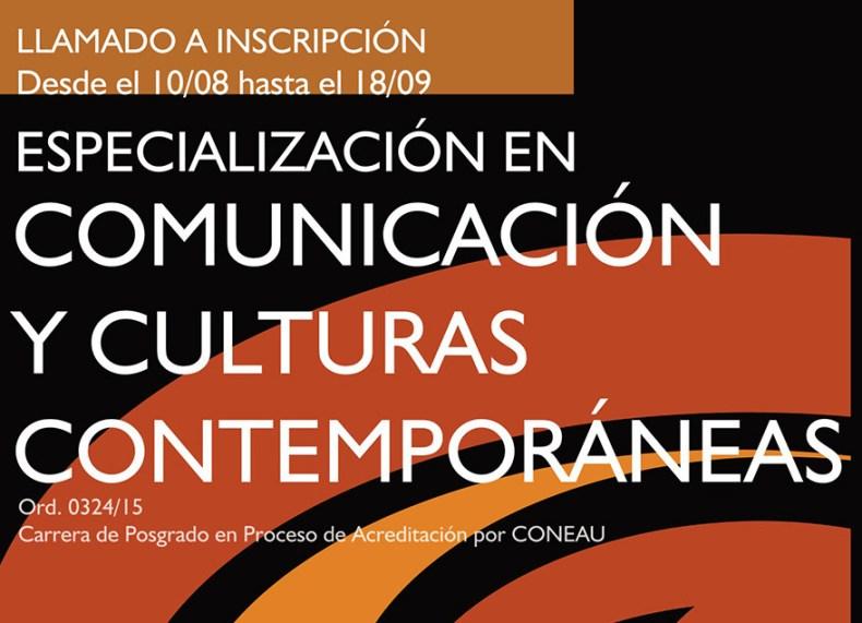 01-posgrado-comunicacioycultura