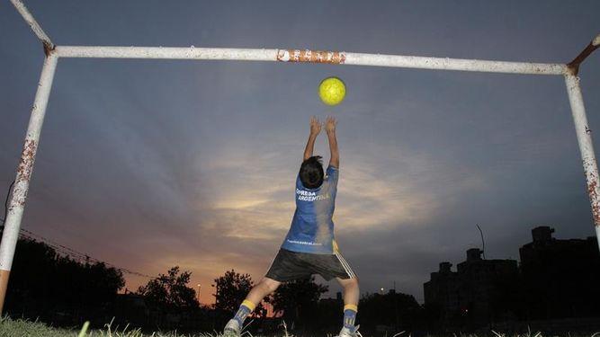 Foto: holaciudad.com.ar