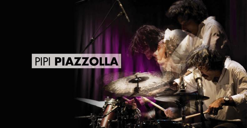 PiazzolaCabezal-2