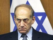 Israel. Discuţii pentru formarea unei coaliţii guvernamentale, după demisia lui Ehud Olmert