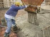 Marea Britanie ar putea prelungi restrictiile pe piata muncii pentru romani