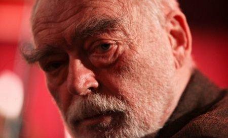 Mircea Albulescu: Un actor ca Emil Hossu lasă în spate, prin moartea sa, o durere, un gol