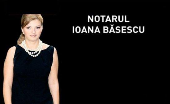 Secretele familiei prezidenţiale: Total câştiguri familia Băsescu, aproape 6 milioane euro 418