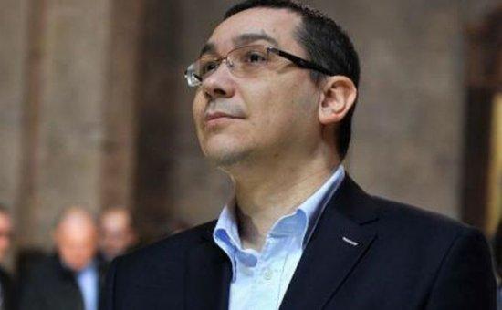Mesaj controversat al lui Ponta, despre o posibilă RETRAGERE din politică. Iată reacţia premierului 418