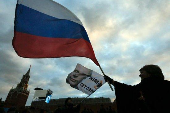 Ce EFECTE vor avea sancţiunile impuse de SUA Rusiei. Vladimir Putin a făcut aseară această declaraţie 442