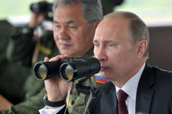 """Ameninţarea REALĂ a lui Putin împotriva Europei. """"E pregătit să OPREASCĂ GAZELE"""" 442"""