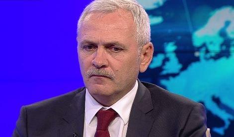 Cutremur în PSD. Mesaj-bombă pentru Liviu Dragnea în plin scandal 534
