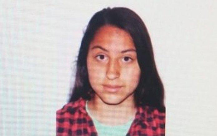 Elevă de 16 ani, din Botoșani, dată dispărută după ce a plecat la școală și nu s-a mai întors