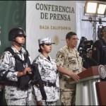 López Obrador rechaza que gobiernos locales paguen por Guardia Nacional