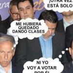 """La """"nueva batalla de Puebla"""" deja más molido al PAN"""