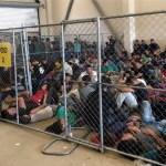Reclama ONU a EU por trato a inmigrantes