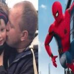 Disney negó último deseo a niño; la gente enfureció