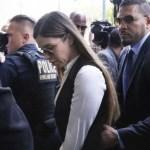 No llegó el milagro para Emma Coronel… sentencian a cadena perpetua a 'El Chapo' y ya no lo volverá a ver
