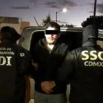"""Vinculan a proceso a """"El Lunares"""" y """"El Santero"""" por delincuencia organizada"""