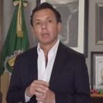 Alcalde de Zapopan pide  denunciar a antros y bares que no cumplan medidas