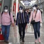 Eleva EE.UU. nivel de alerta para México; pide a ciudadanos evitar viajar al país ante repunte de pandemia
