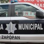 Asesinan al hijo del Diputado Arturo Lemus en Zapopan